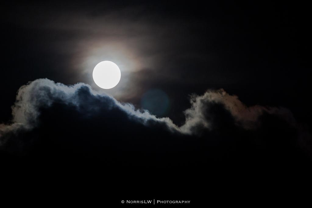 estate-moon-20130126-005.jpg