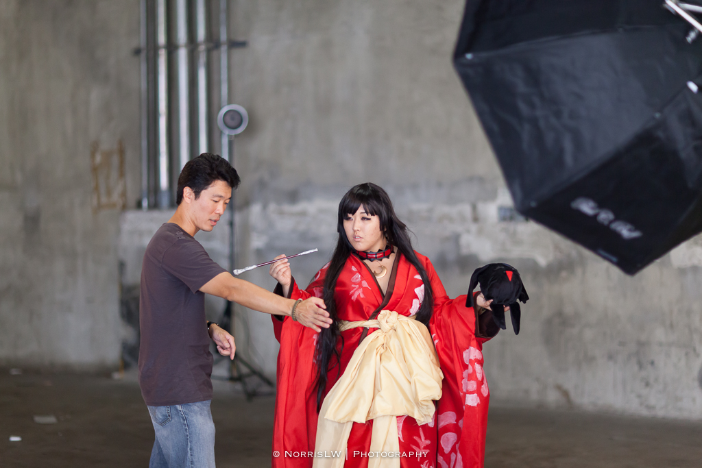 cosplaybts-20130127-003.jpg