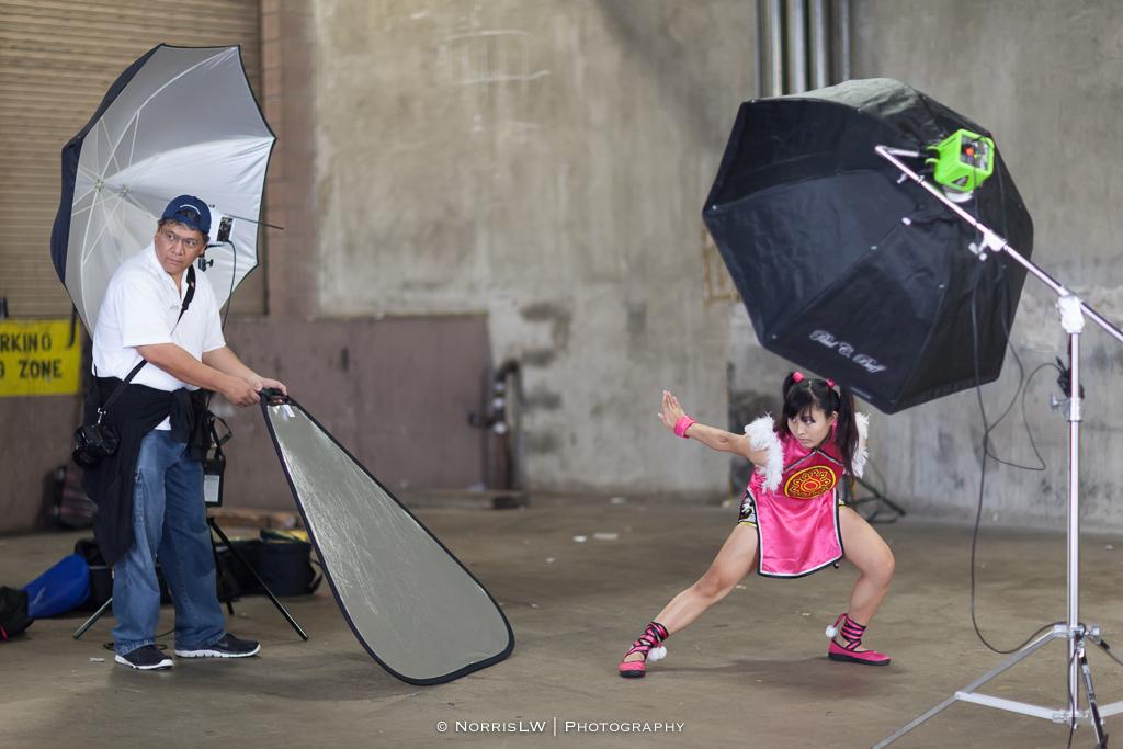 cosplaybts-20130127-010.jpg