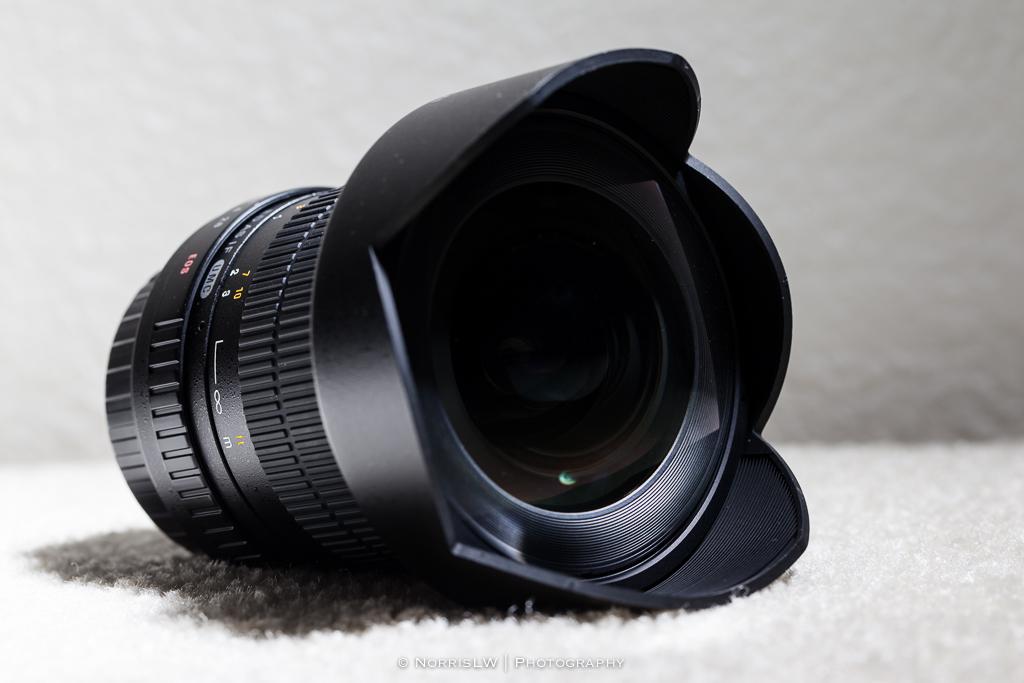 Rokinon14mm-20130209-003.jpg