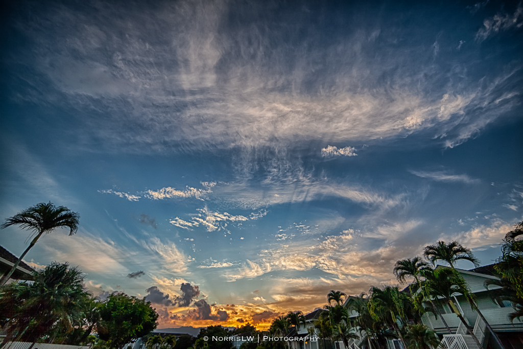 Sunset-HDR-20130320-004.jpg