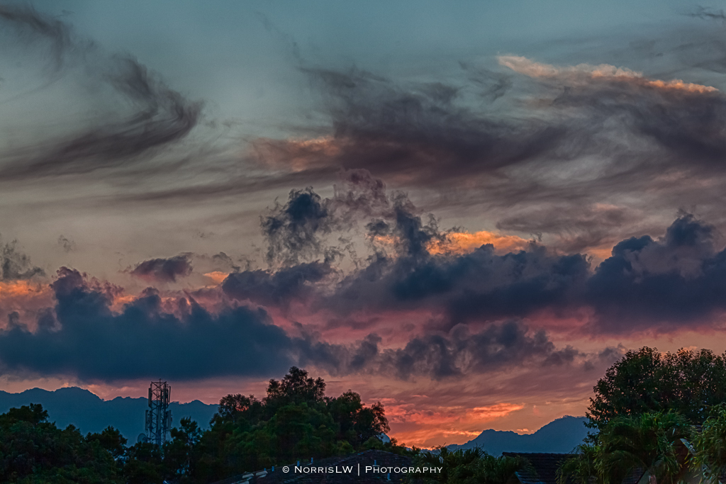 Sunset-HDR-20130320-005.jpg