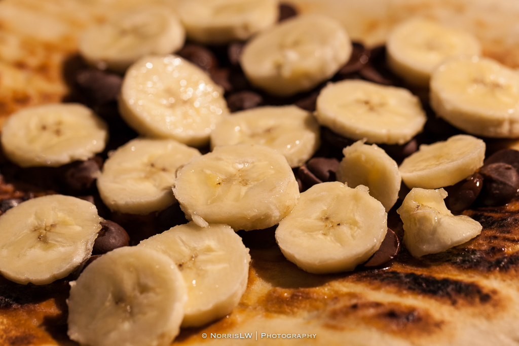 bbq-banana-chocolate-20130531-004.jpg