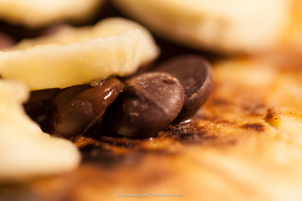 bbq-banana-chocolate-20130531-005.jpg