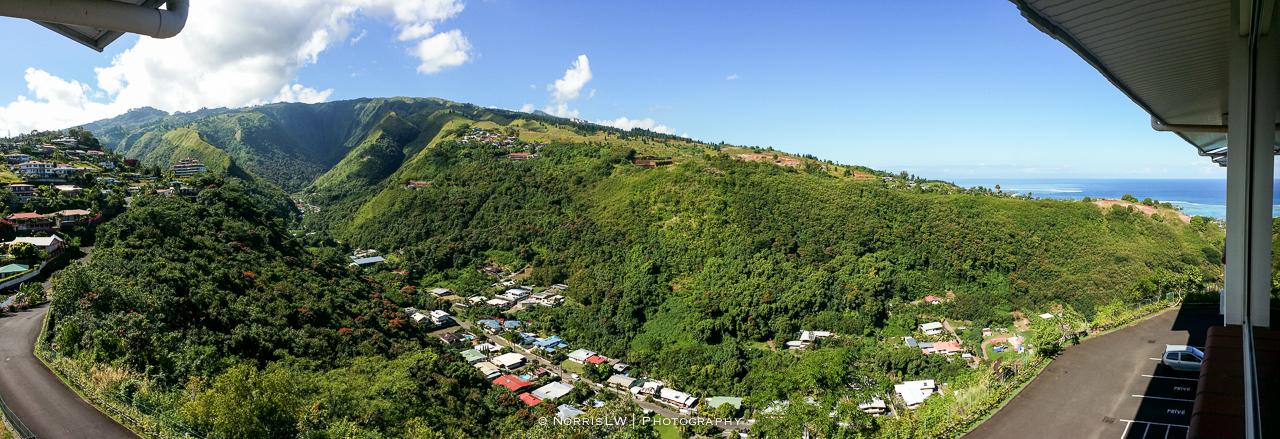 tahiti_landscape-20150522-030.jpg