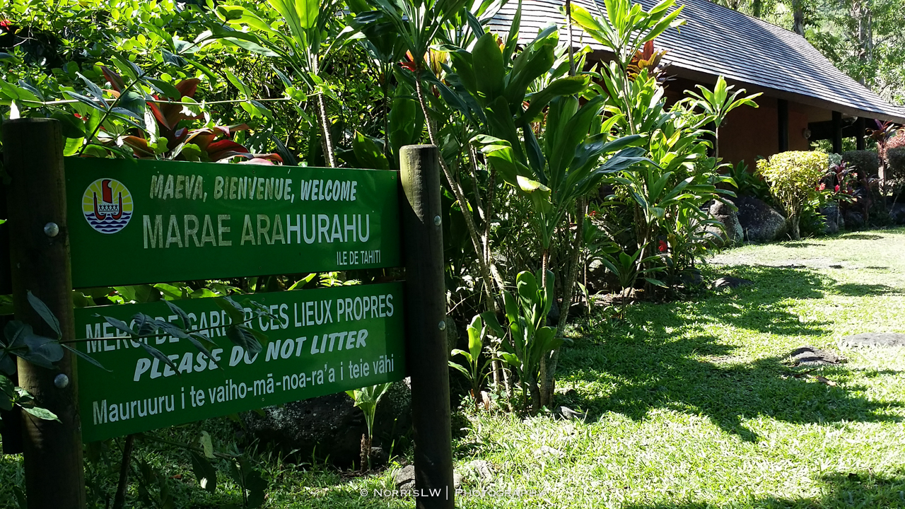 tahiti_landscape-20150522-035.jpg