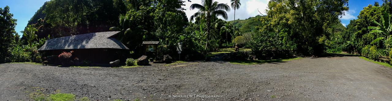 tahiti_landscape-20150522-037.jpg