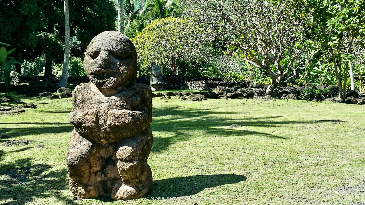 tahiti_landscape-20150522-042.jpg