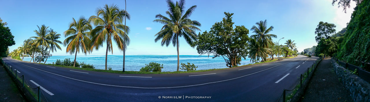 tahiti_landscape-20150522-053.jpg