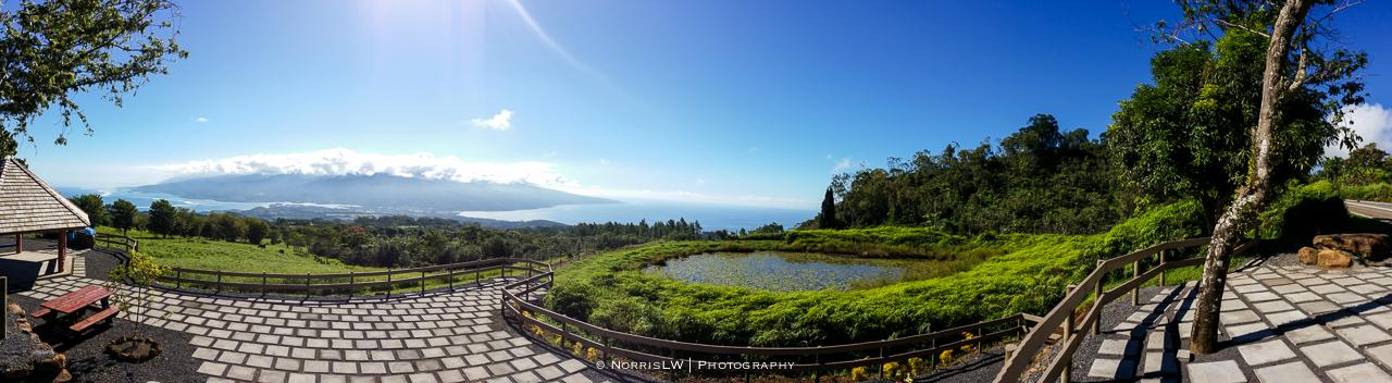 tahiti_landscape-20150522-055.jpg