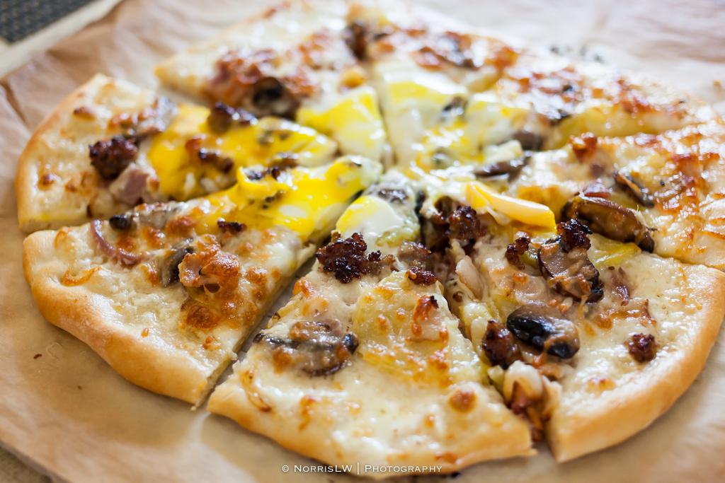 Homemade_Pizza-20160403-022.jpg