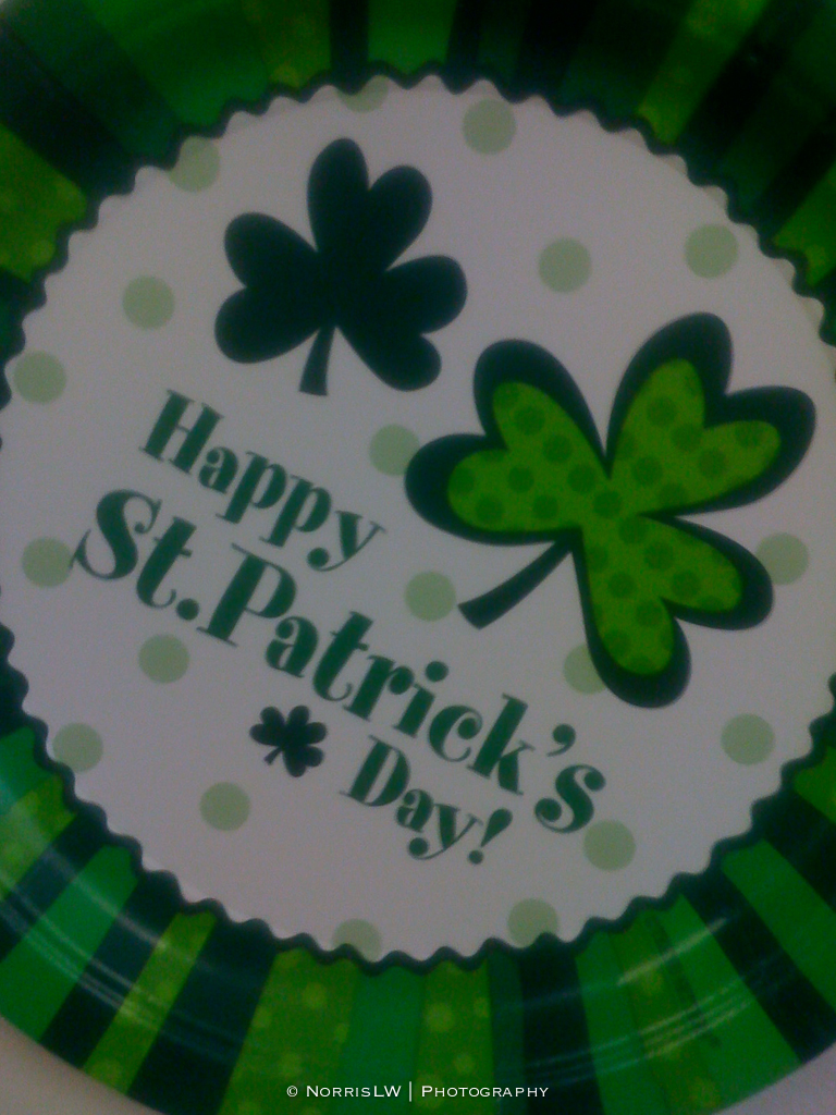 iphone-st-patricks-day-march-07-2011-19.jpg