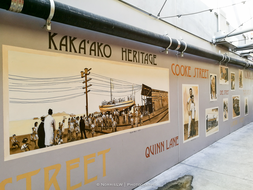 Kakaako_Street_Arts-20170311-025.jpg