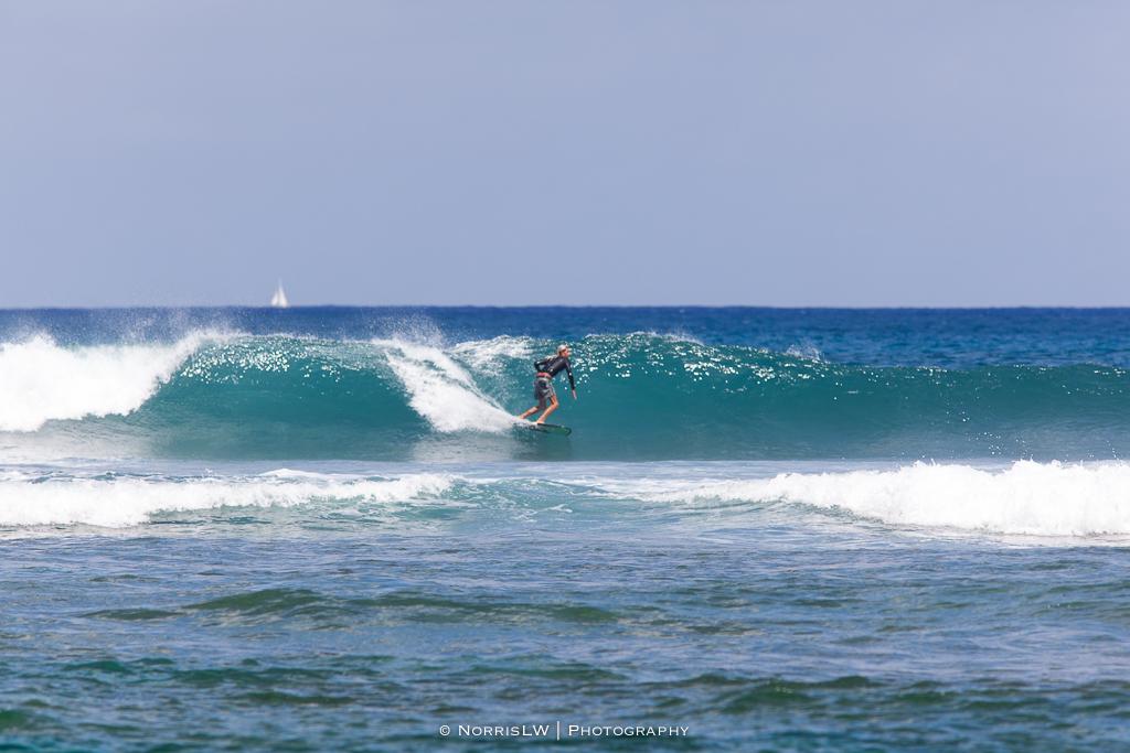 Turtle_Beach_Surf-20170407-003.jpg