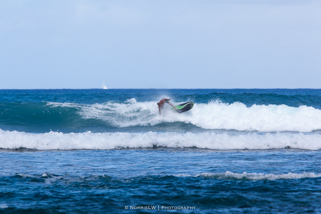 Turtle_Beach_Surf-20170407-006.jpg