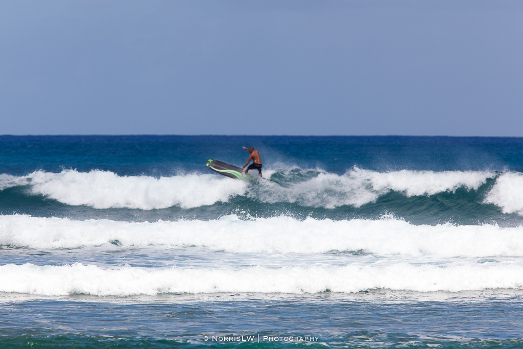 Turtle_Beach_Surf-20170407-009.jpg