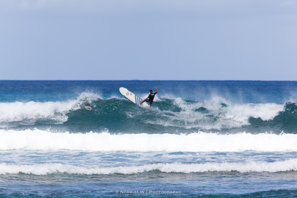 Turtle_Beach_Surf-20170407-012.jpg