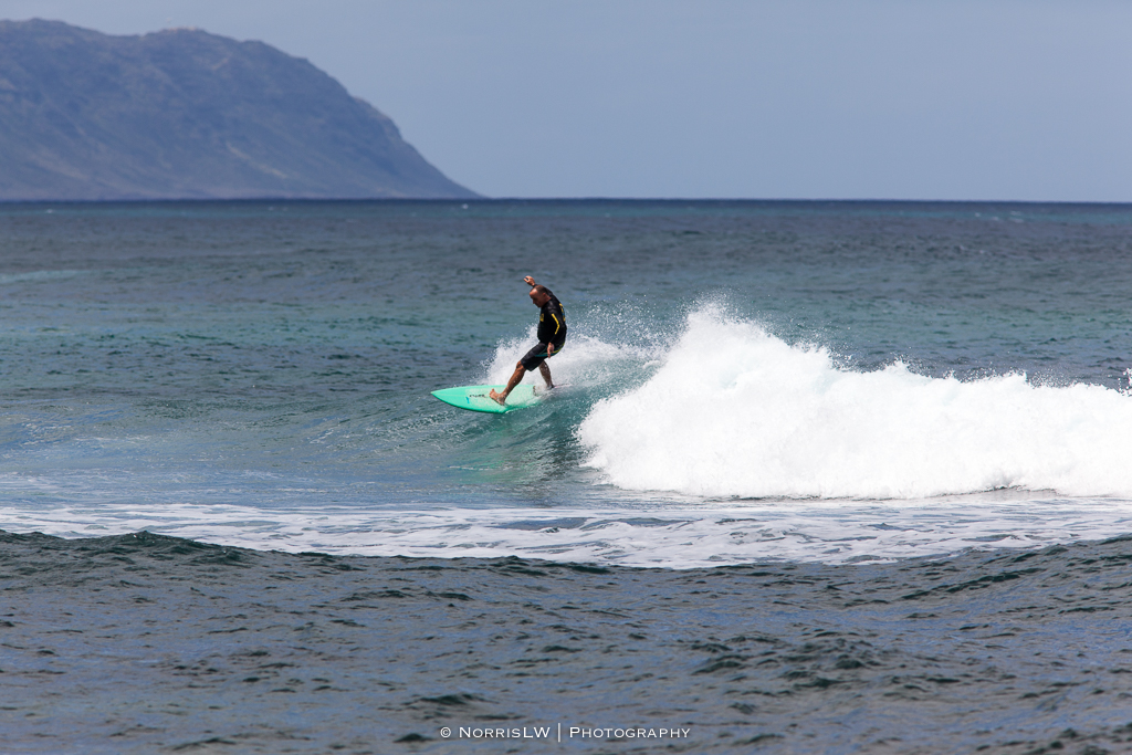 Turtle_Beach_Surf-20170407-016.jpg