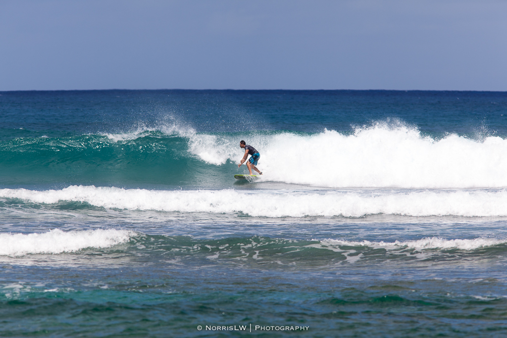Turtle_Beach_Surf_Jim-20170407-002.jpg