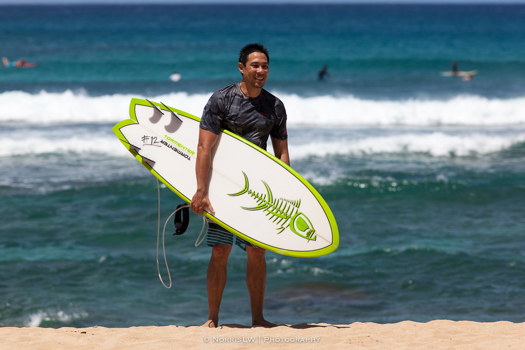 Turtle_Beach_Surf_Jim-20170407-004.jpg