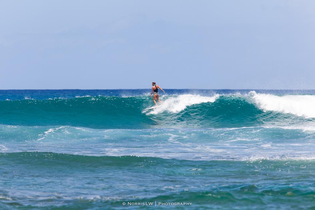 Turtle_Beach_Surf-20170407-025.jpg