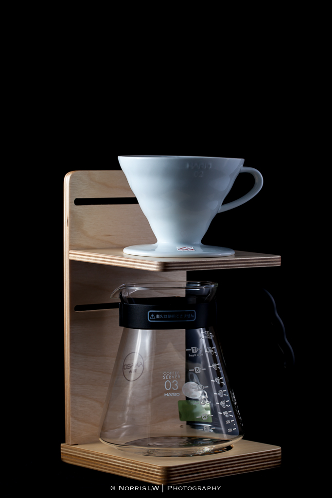 pourover_coffee-20170916-001.jpg