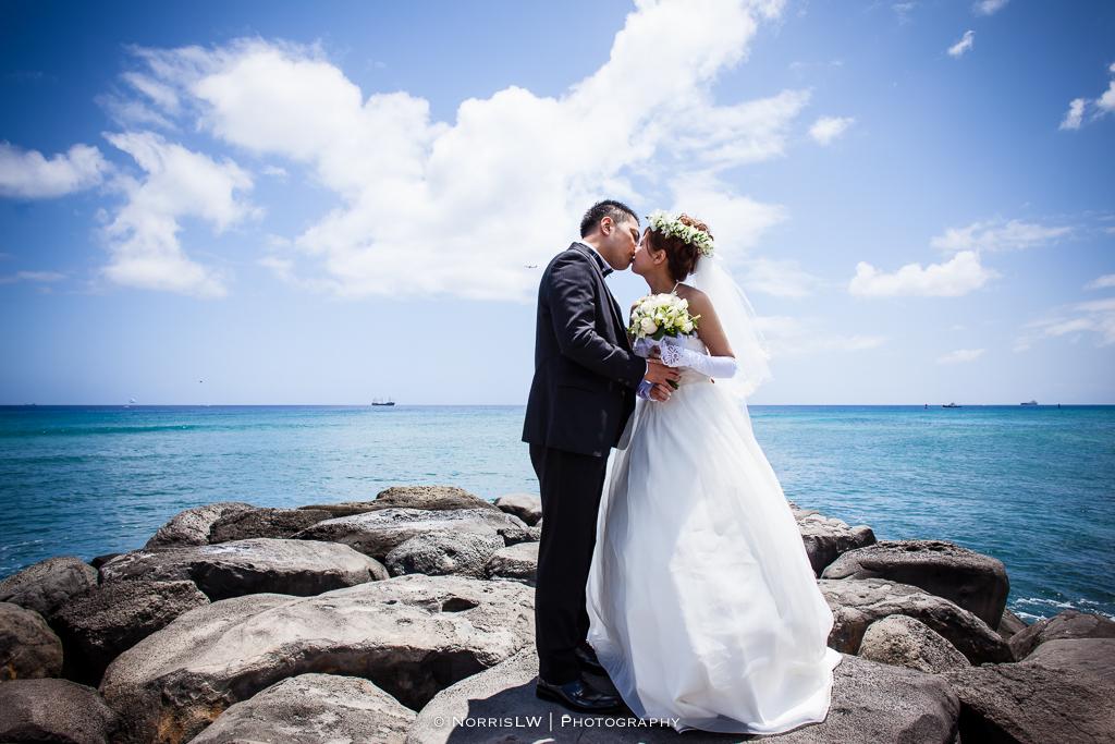 portfolio-wedding-001.jpg