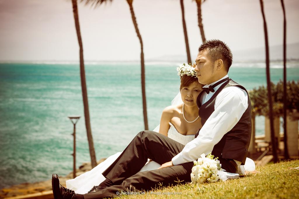 portfolio-wedding-002.jpg