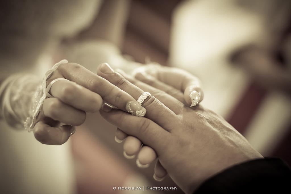 portfolio-wedding-003.jpg