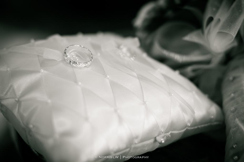 portfolio-wedding-004.jpg