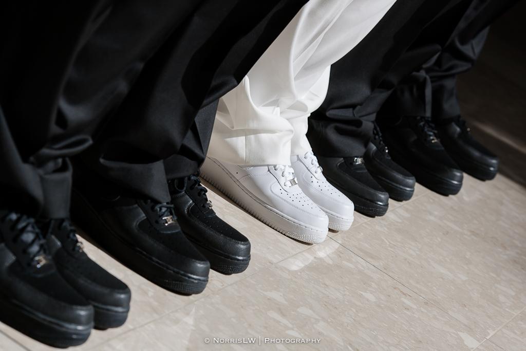 portfolio-wedding-005.jpg