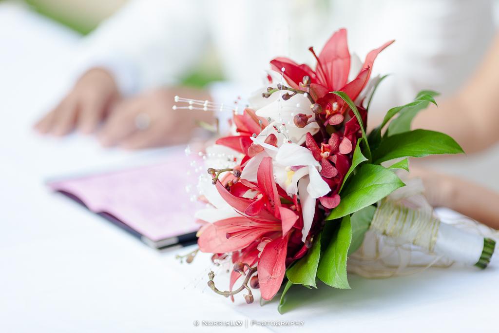 portfolio-wedding-006.jpg