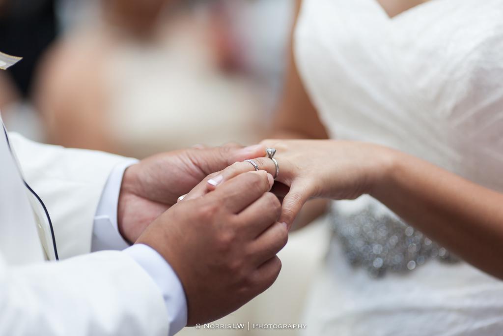 portfolio-wedding-007.jpg