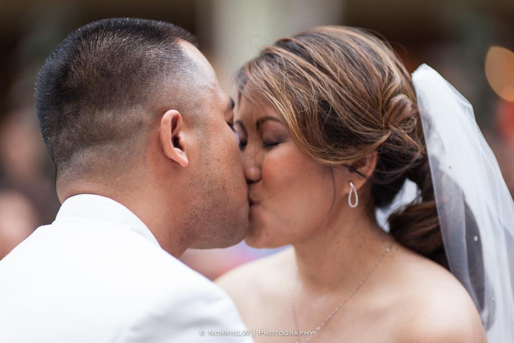 portfolio-wedding-008.jpg