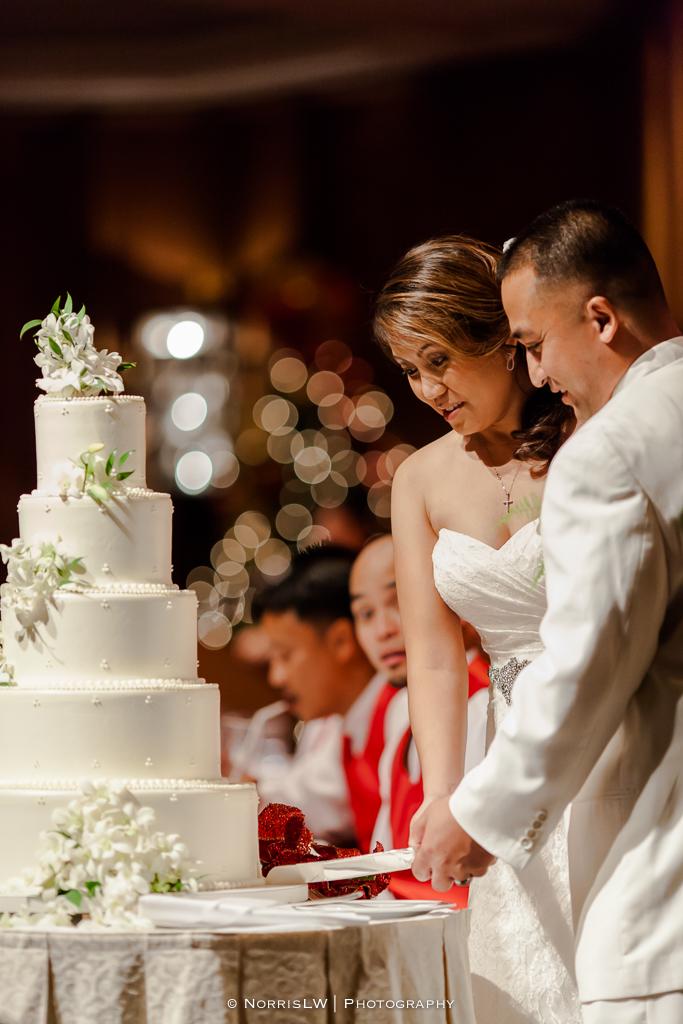 portfolio-wedding-010.jpg