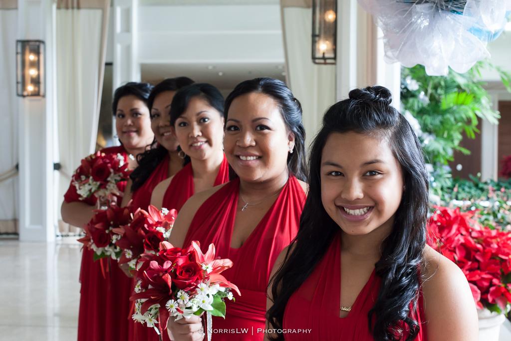 portfolio-wedding-011.jpg