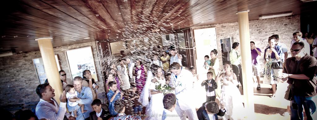portfolio-wedding-013.jpg