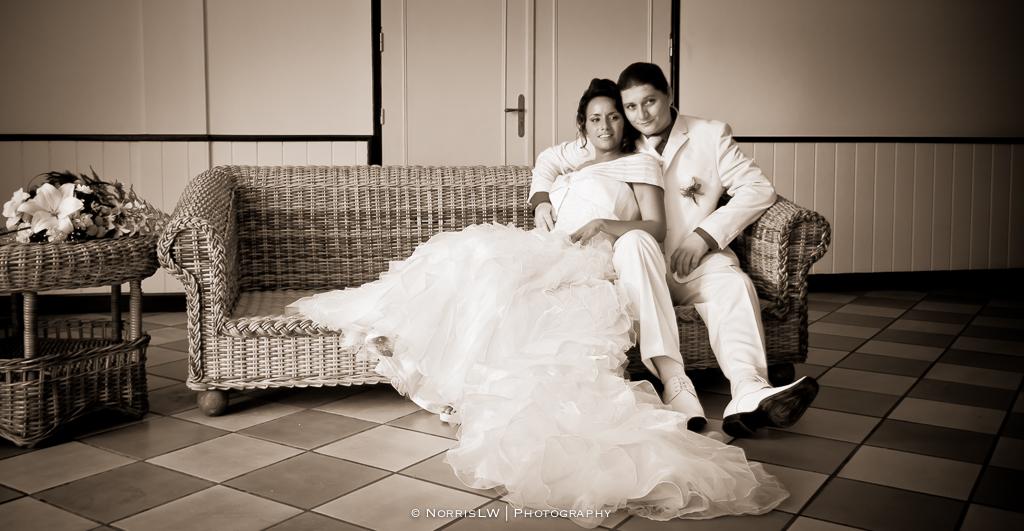 portfolio-wedding-014.jpg