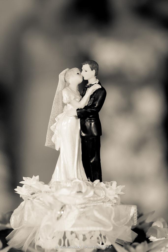 portfolio-wedding-016.jpg