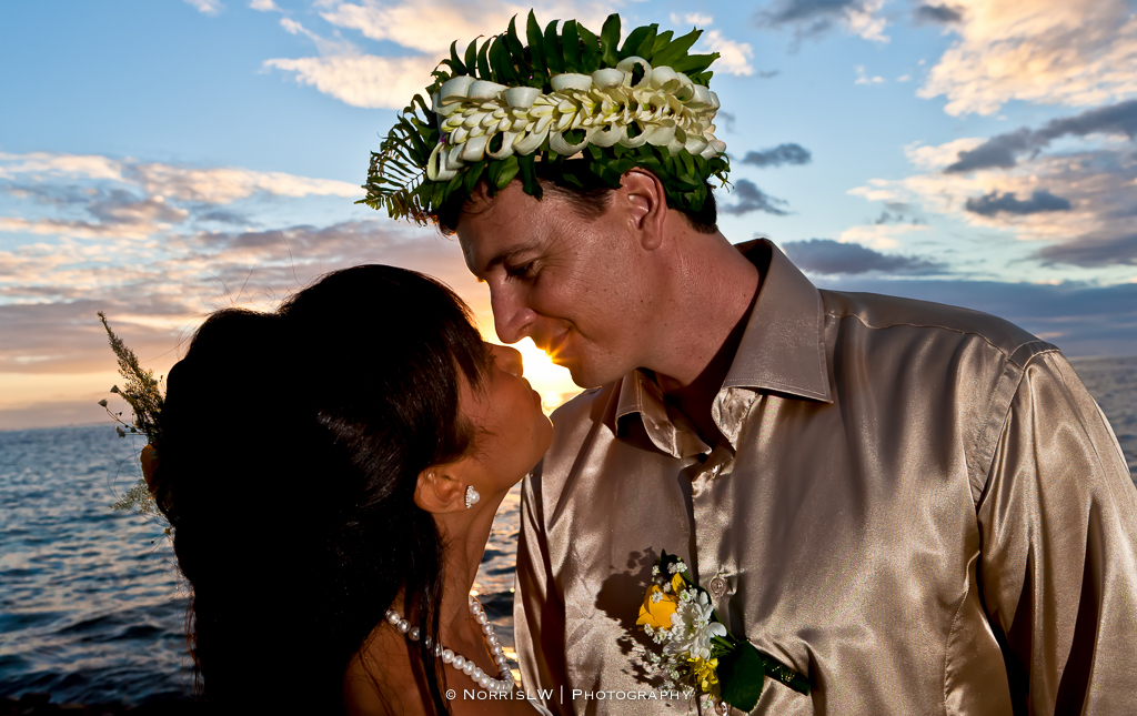 portfolio-wedding-017.jpg