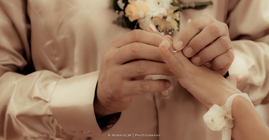 portfolio-wedding-019.jpg