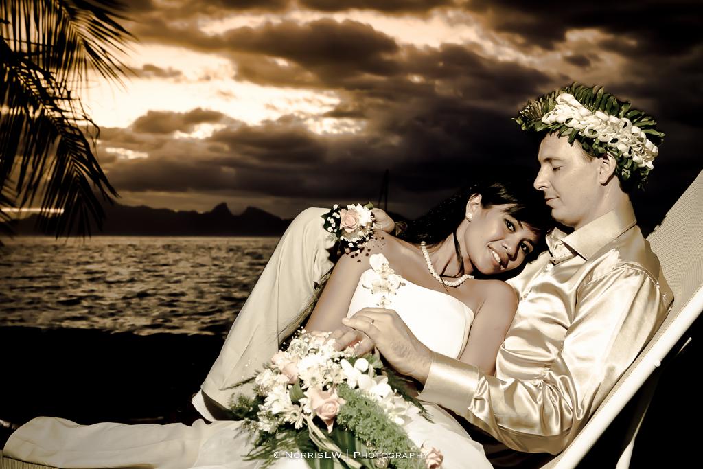 portfolio-wedding-018.jpg