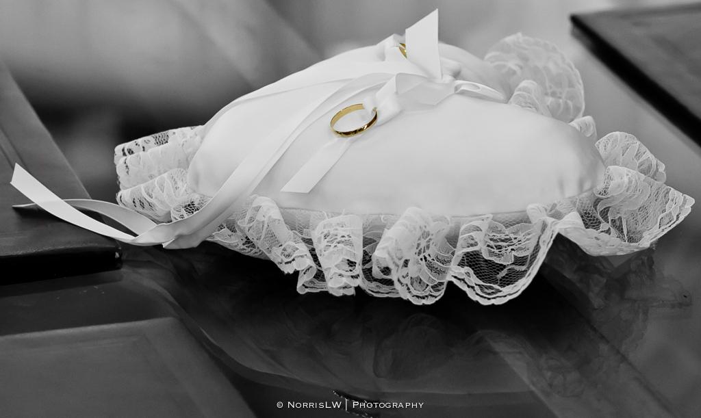 portfolio-wedding-020.jpg