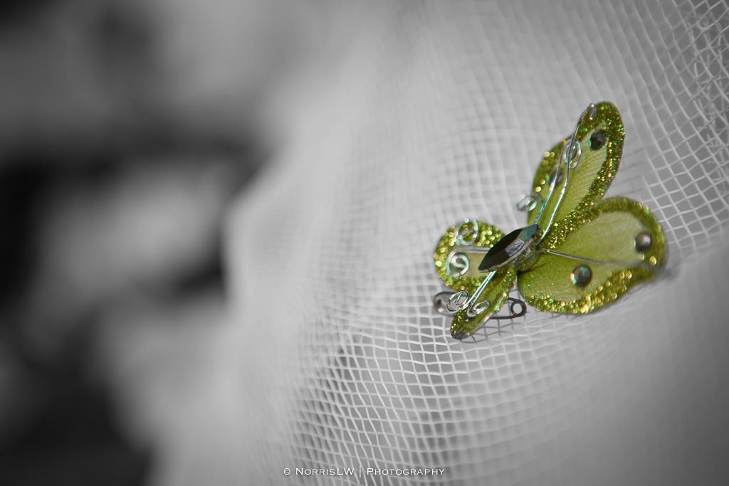 portfolio-wedding-021.jpg