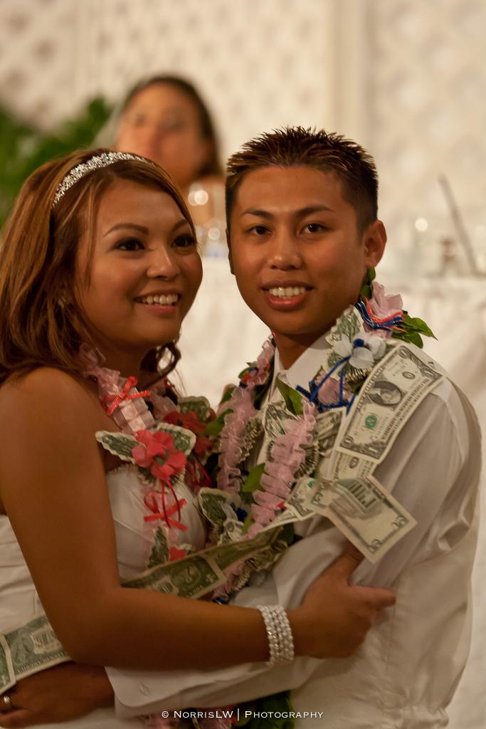 portfolio-wedding-022.jpg