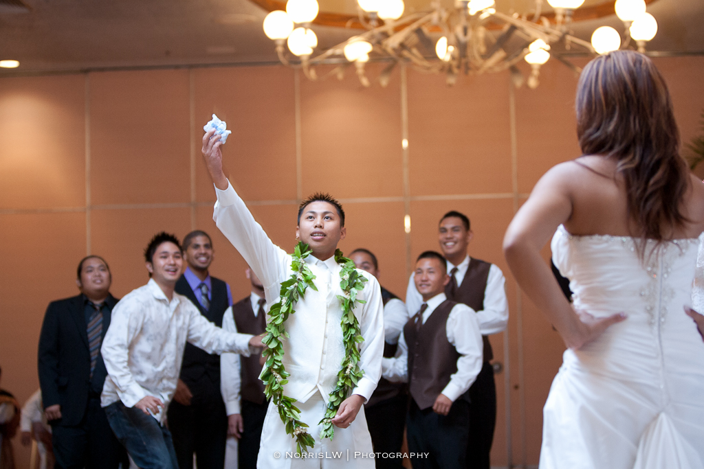 portfolio-wedding-023.jpg