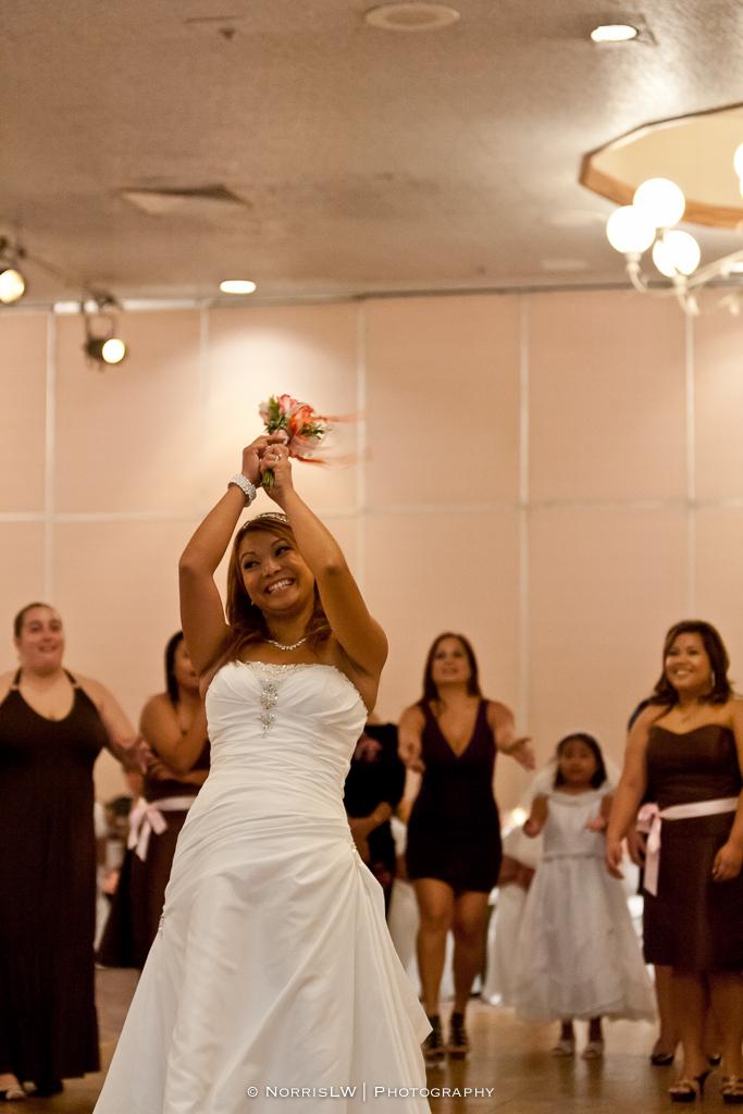 portfolio-wedding-024.jpg