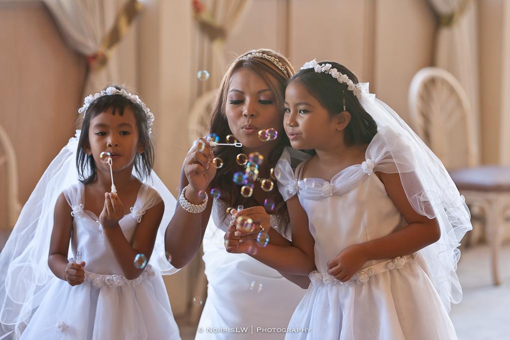 portfolio-wedding-025.jpg