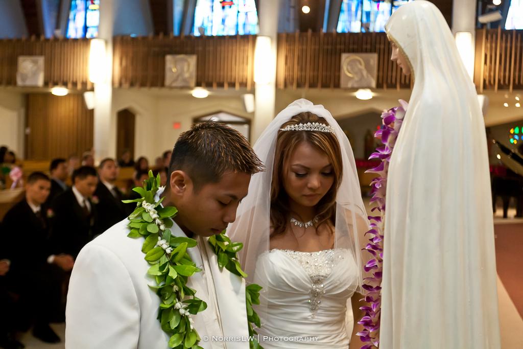 portfolio-wedding-026.jpg