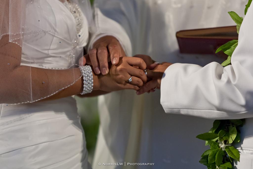 portfolio-wedding-027.jpg